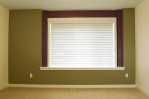 4 stylish home window cover designs for your homes
