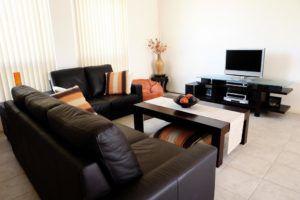 Home design ideas ideal for single women