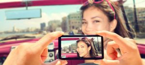 Tips to choose the perfect phone camera for the perfect click