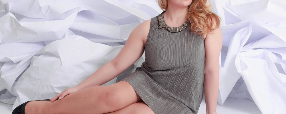 10 Best Online Websites To Buy Plus Size Clothing For Women
