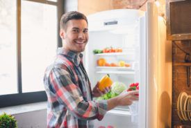 10 must-have features in any refrigerator