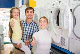 3 best places to buy appliances