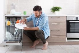 4 best dishwashers of the year