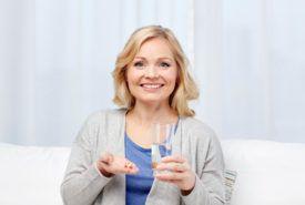 4 online stores to buy custom probiotics