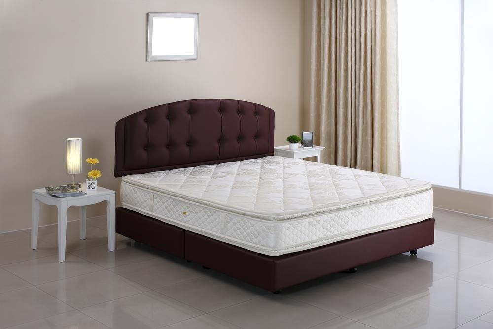 5 best rated mattresses that you must give a shot