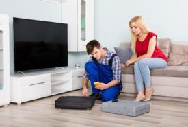 5 brands that offer home appliances parts