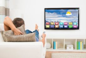 5 most important aspects to check before buying a Smart TV online
