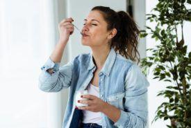 5 probiotic yogurt brands that promote good health