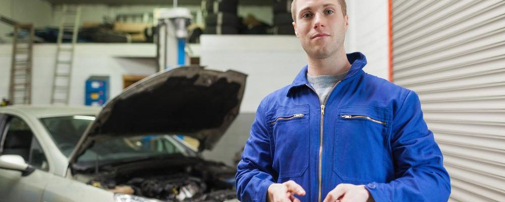 5 steps for buying the best car battery