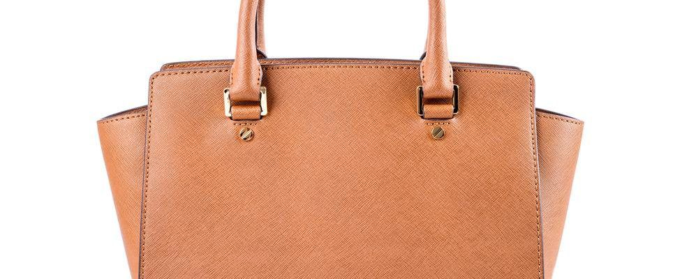 6 Best designer handbags brands to watch out for