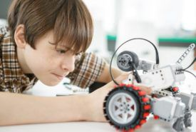 6 Trending Kids' Electronic Toys To Buy This Year