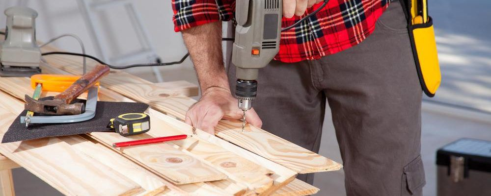 7 Options To Get The Best Deals On Used Power And Hand Tools
