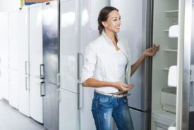 7 Things To Consider Before Buying A Refrigerator