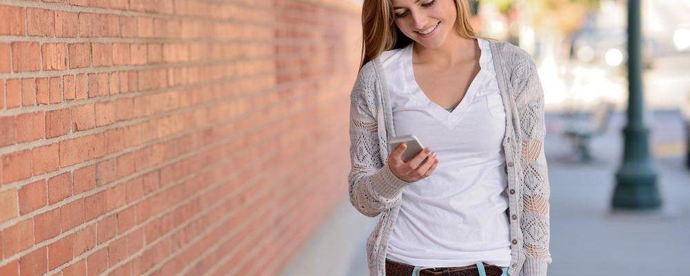 7 advantages of new smartphones