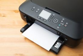 7 things to remember before buying printers and scanners