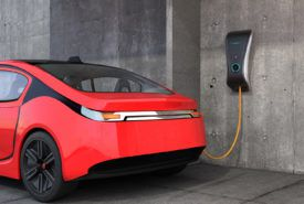 A Brief Guide On The Working Of An Electric Car