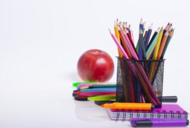 A Guide To Buying Pencils, Highlighters, And Markers