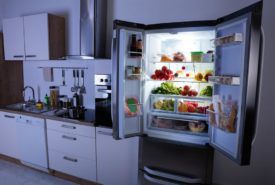 A List Of Top Refrigerators In 2017