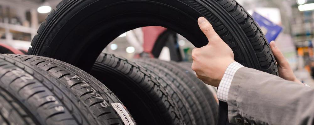 Advantages of Sears Tires Coupons