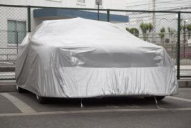 Advantages of truck bed covers