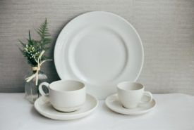 All you need to know about Fiesta Dinnerware