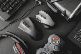 An Effective Guide For Buying The Best Gaming Mouse