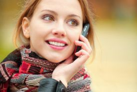 Assurance wireless, find out more about free phone services