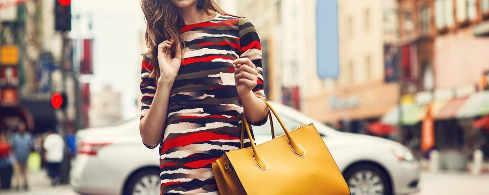 Belk handbags – Offering a bag for every occasion