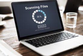 Benefits of using an antivirus software