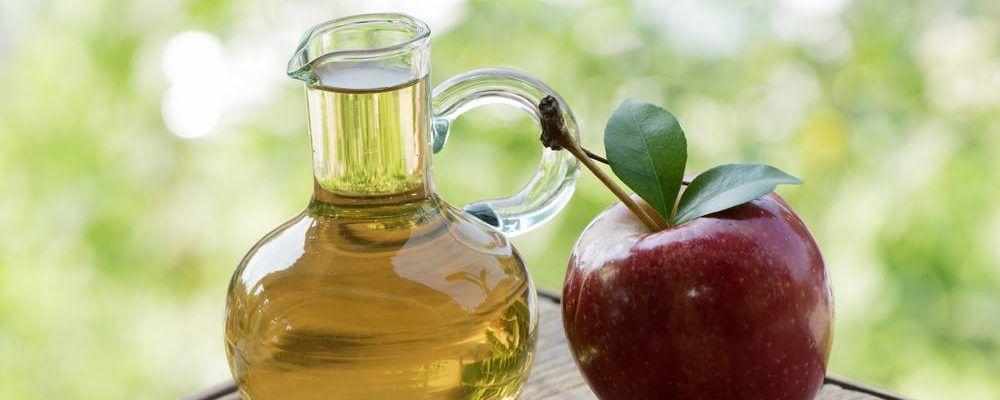 Best apple cider vinegar supplements for sugar control