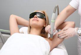 Best body hair removal method – Explore laser treatment