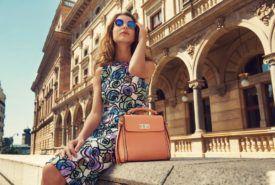 Best deals on Belk handbags