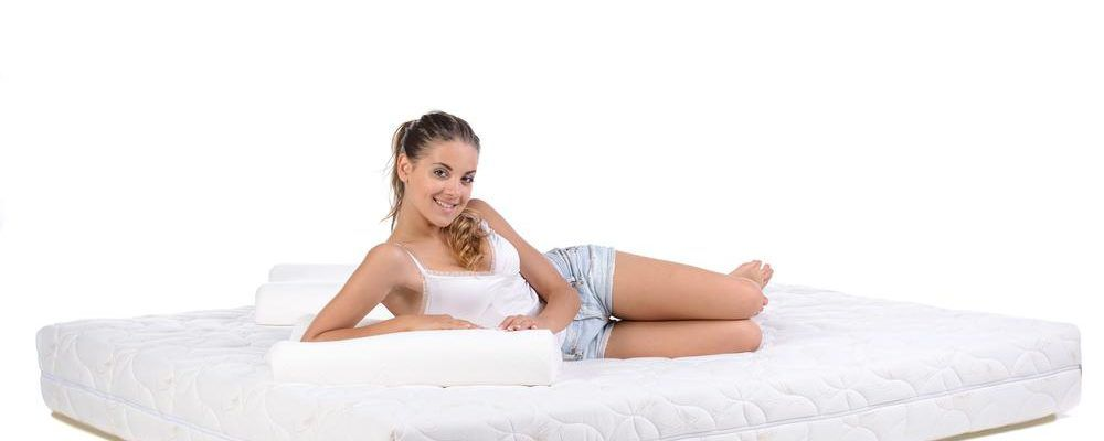 Best mattress for back pain you must buy