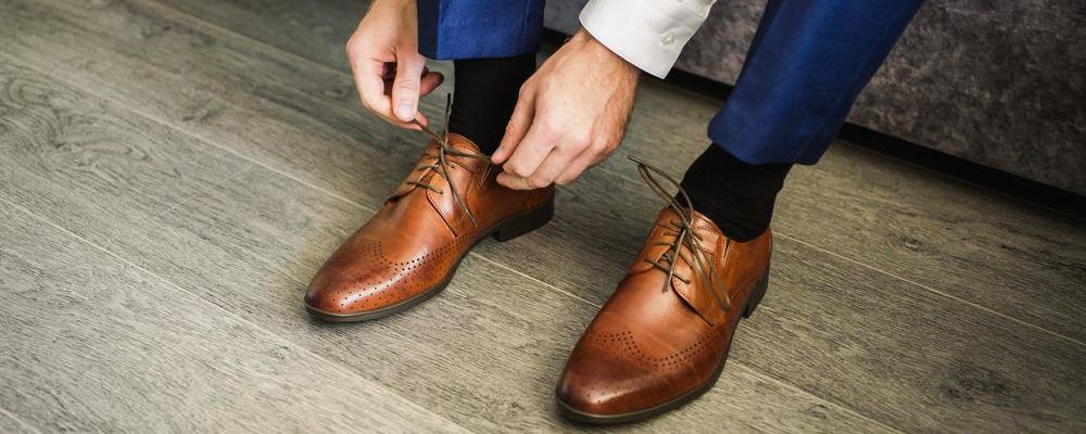 Best online stores to buy designer shoes on discount