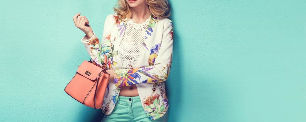 Best outlets to buy Coach bags