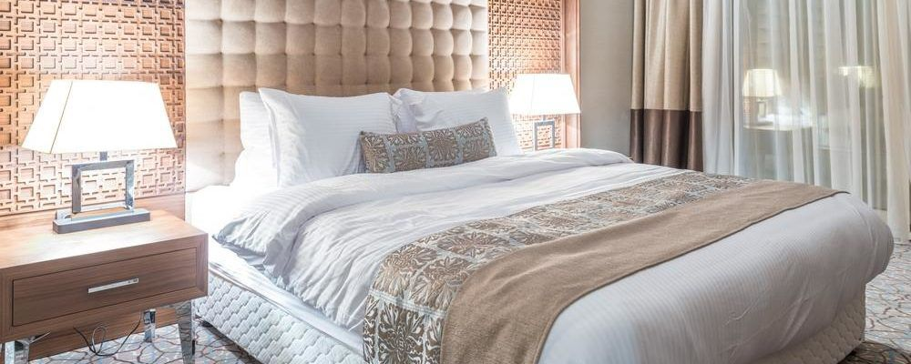 Best places to buy mattresses