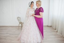 Best places to buy mother of the bride dresses for sale