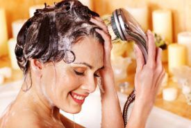 Best products that help you fight the reasons for hair fall