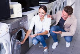 Best washer and dryer combos of 2017 under $900
