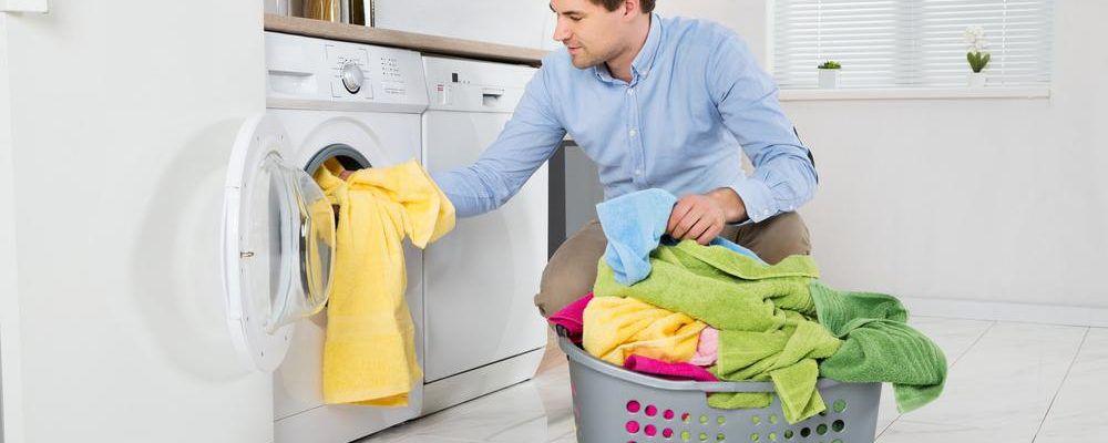 Bosch washing machines under $1500 at Best Buy