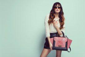 Brahmin handbags – Top websites offering best handbags