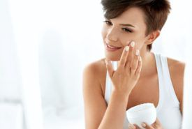 Buy moisturisers on sale for best prices