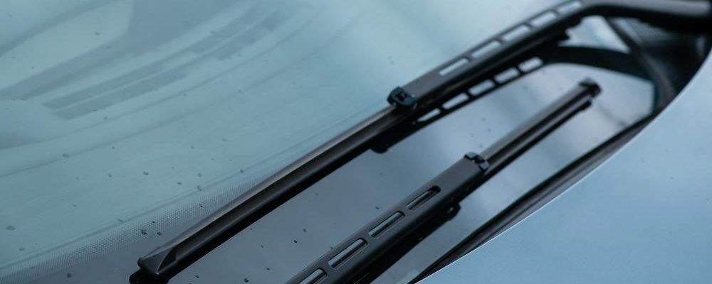 Cheap and affordable ways for windshield replacement and repair