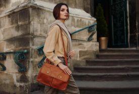 Choosing the best designer leather handbags