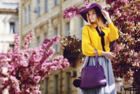 Coach handbags – Things you should know about