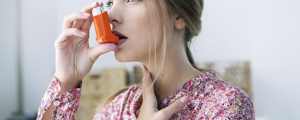Copd Inhalers-Top brands
