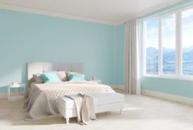 Decision making factors for buying mattresses