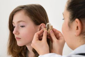 Digital vs analog hearing aids – which one to choose