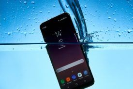 Envy-worthy features of Samsung Note smartphones