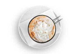 Essential tips to save big on Keurig K cups